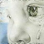 Lacrimi pentru ingeri