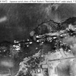 Pearl Harbor un atac asteptat