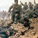 Razboaiele balcanice si Cadrilaterul
