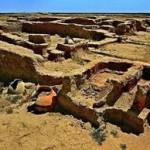 Metode de datare folosite in arheologie