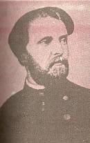 George Pomut