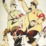 Romania Mare in jocul politic al Marilor Puteri