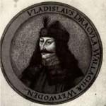 Imaginea lui Vlad Ţepes la curtea tarilor rusi