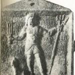 Gladiatori in Dacia