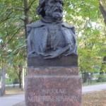 Cum si-a pierdut Nicolae Milescu Spatarul nasul si barba