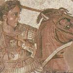 Ce inseamnă a tăia nodul gordian?