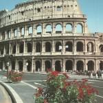 Începuturile teatrului în lumea greco-romană (II)
