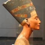 Nefertiti – Povestea celei mai frumoase femei din istoria Egiptului antic