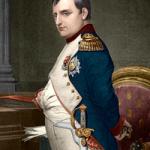 Anecdote cu Napoleon