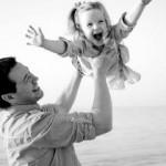 Stiluri parentale şi educative şi efectul lor asupra copilului