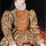 Anecdote cu regina Elisabeta I