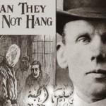 Istorii cu condamnaţi la moarte (II)