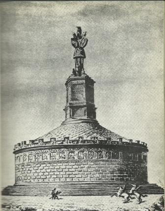 Reconstituirea lui A. Furtwangler (1903)