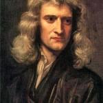 Toate anecdotele despre Isaac Newton
