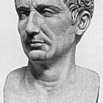 Despre cezari, kaiseri şi ţari