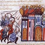 Documente privind istoria aromanilor – Însemnări despre obiceiurile vlahilor, caracterul, originea şi istoria lor