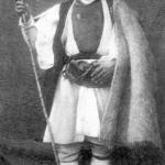 Documente privind istoria aromânilor – Păstori vlahi la Muntele Athos