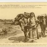 Documente privind istoria aromânilor – Statutul social al pastorilor vlahi de la Muntele Athos